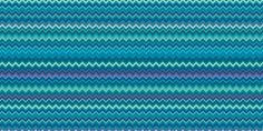Chevron Eskimo  #estampa #print #pattern #color #colorful #beautiful #cores #geometric #blue #azul