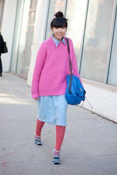 Nora Zehetner Nyc Street Style Tomboy Style Winter Fashion And Tomboy