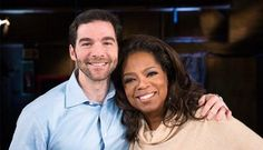 The Simple, Life-Changing Question That Hardly Anyone Can Answer | Oprah Winfrey | LinkedIn