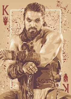 "Cards ""Games Of Thrones"" #GameOfThrones #GOT #Game #Thrones"