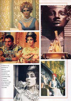 Montgomery Clift, Violet Eyes, British American, Elizabeth Taylor, Cleopatra, American Actress, Actresses, Artwork, Beautiful