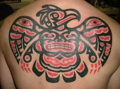Choctaw Indian Tribal Tattoos | Choctaw Indian Tattoo Designs For ...