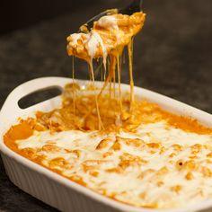 1000 Ideas About Five Cheese Ziti On Pinterest Ziti Recipe Copy Cat Recipe And Cheese