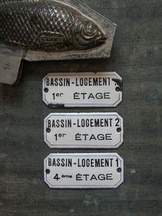 2013-01 Bassin logement (2)