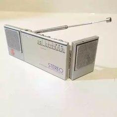 Sony SRS-F20