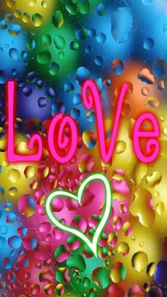 Love to all my followers...