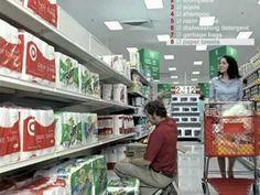 ▶ Microsoft Future Vision - Retail (Compras) - YouTube