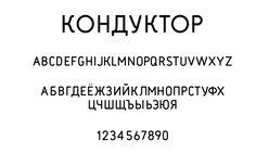 Vlad Likhs workflow