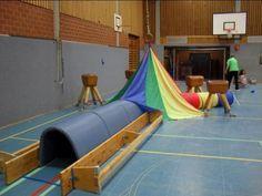 38 The Best Of Movement Games Nursery Gym Inspiration - Garten Ideen - Gross Motor Activities, Gross Motor Skills, School Sports, Kids Sports, Preschool Gymnastics, Outdoor Fun For Kids, Kids Gym, Pe Ideas, Pe Games