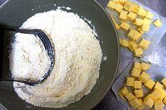 Great Pie Crust Recipe & Tutorial
