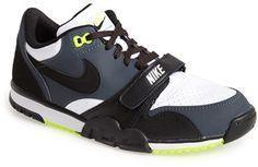 Nike 'Air Trainer 1  #asics #asicsmen #asicsman #running #runningshoes #runningmen #menfitness