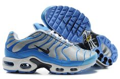 sports shoes 0a598 ec0b5 Chaussure Timberland, Chaussures Nike, Nike Requin, Chaussure Pas Cher,  Ligne, Nike