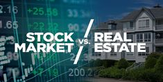 As we know that real estate is something that you can physically touch and feel, so you feel it is a tangible good and, therefore, for many investors, it feels more real. Over the years, this investment has generated consistent wealth and long-term appreciation for millions of people. You can really take the advantage.