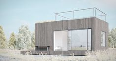Flexibel h g c o 25 garden house pinterest maison for Kodasema maison