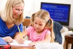 We specialize in providing diagnostic and perscriptive tutorial plans for each student.