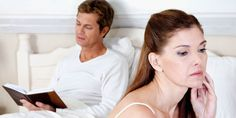 Is It Impotence Or Do You Lack Libido? Let's Find out the Truth