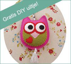 Leuke mei actie! www.deviltwinkel.nl