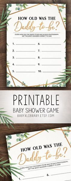 Baby Shower Name Game Printable in Pink. Use this free printable the next time you host a baby shower. Cheap Party Decorations, Baby Shower Decorations For Boys, Games For Boys, Baby Games, Baby Shower Signs, Baby Shower Games, Shower Baby, Bridal Shower, Gender Neutral Baby Shower