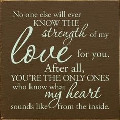 Sawdust City LLC - No one else will ever know the strength of my love - PLURAL, $11.00 (http://www.sawdustcityllc.com/no-one-else-will-ever-know-the-strength-of-my-love-plural/)
