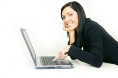 No Credit Check Unsecured Loans: What To Do When Credit Decision Gone Wrong?