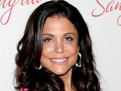 bethenny frankel daughter Archives - The Real Housewives | News ...