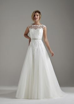 Opulence Bridal | Rich and of Superior Quality Bridal Gowns