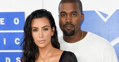 Kim Kardashian West and Kanye West have welcomed their third baby together through a surrogate. Read everything we know about the newest Kardashian here. Kim Kardashian Kanye West, Kim And Kanye, Kardashian Family, Kardashian Jenner, Kylie Jenner, Bingo, Celebrity Gossip, Celebrity News, Dating A Narcissist