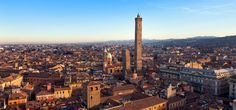 Amazing Italy The 7 Secrets of Bologna - Amazing Italy