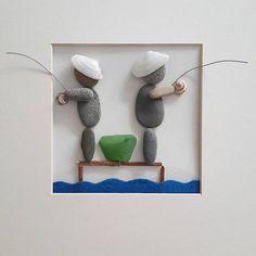 #pebbleart #seastones #taşsanatı #seaglass #instatoday #instastone #instacraft #instacreative #hediyelik #huntgram #tasarım #tasdesign #nature #naturelove #pebbles #instashells #instafishing #fishingmania #instamood #instalove #instalike #instagram #instamood #instahandmade #fishingpebbles #instaweekend #instahaftasonu #instahobby #balikcilik #instafishermen: