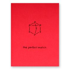 Valentines Puns, Valentine Love Cards, Chemistry Wedding, Physics Quotes, Canvas Art Projects, Purple Cards, Nerd Love, Best Love Quotes, Nerd Geek