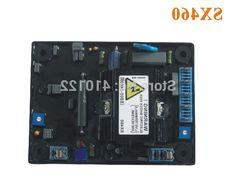 32.30$  Watch here - https://alitems.com/g/1e8d114494b01f4c715516525dc3e8/?i=5&ulp=https%3A%2F%2Fwww.aliexpress.com%2Fitem%2FStamford-SX460-Automatic-Voltage-Regulator-AVR-For-Generator-Power-Tool-Parts%2F32714893812.html - Stamford SX460 Automatic Voltage Regulator AVR For Generator Power Tool Parts