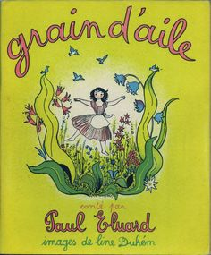 jacqueline duheme elle - Recherche Google Kids Story Books, Children's Picture Books, Childrens Books, Images, Illustrations, French, History, Google, Pictures
