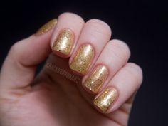 Elemental Styles - 79 Fool's Gold