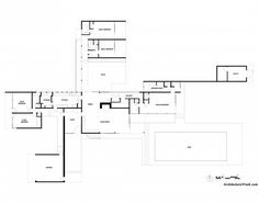 Neutra Parti 1  jz  Desert homes Richard neutra House