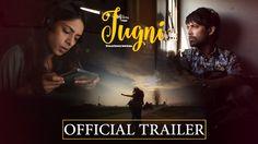 Jugni Theatrical Trailer   Sugandha Garg, Siddhant Behl
