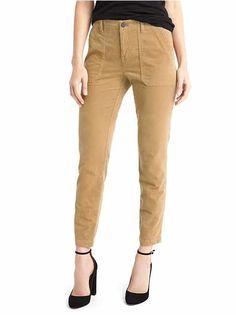 Women's Clothing: Women's Clothing: pants | Gap