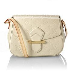 Borrow top-designer brand handbags for your next occasion. Cheap Designer Bags, Michael Kors Selma, Cute Purses, Handbags Online, Louis Vuitton Handbags, Evening Bags, Saddle Bags, Shoulder Bag, Leather