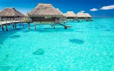 Best Honeymoon Destinations in Asia – Malaysia, Indonesia, Thailand and Maldives