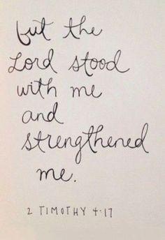 Amen!! ❤️ #overcomeroutreach