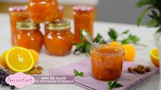 Hot Sauce Bottles, Cantaloupe, Jelly, Vegetables, Food, Gem, Youtube, Canning, Meal