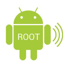 HOW TO : ROOT ANY ANDROID PHONE WITH USB OTG WITHOUT A COMPUTER USING ROOT TRANSMISSION  Posted on Dec 8, 2012    Rooting has almost always been a necessary concept with Android devices, and if you've ever used one while being interested in unleashing the full potential of your smartphone or tablet, you would have rooted it at some point. There are many benefits to gain out of gaining superuser (root) access on an Android device, the biggest of them being able to run ...