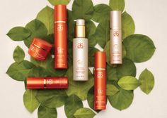 Our comprehensive advanced anti-aging skin care regimen offers a more youthful appearance. Contact me if you'd like more information, my Arbonne Consultant ID# 21126758 Anti Aging Facial, Anti Aging Skin Care, Best Natural Skin Care, Natural Beauty, Skin Care Regimen, Pure Products, Arbonne Products, Beauty Products, Natural Products