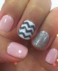 Nail Design | Diy Nails | Nail Ideas | Nail Art  | Check out http://www.nailsinspiration.com for more inspiration!