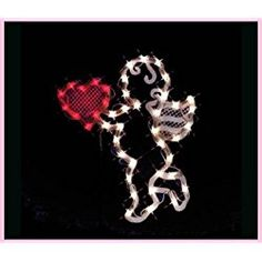 e04f1a680ca4afc7fe6edf40a8f11d92 decoration home valentines day