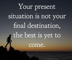 Positive quotes, motivational quotes, positive vibes, quotes to live by, li Positive Quotes For Life Happiness, Positive Thoughts, Positive Vibes, Quotes Positive, Namaste, Favorite Quotes, Best Quotes, Quotes To Live By, Life Quotes