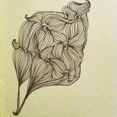 Art work, illustration