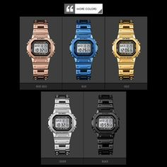 SKMEI 1433 Women Analog Digital Electronic Watch black Online Shopping | Tomtop Smartwatch, Apple Technology, Casio Watch, Blue Gold, Online Shopping, Electronics, Watches, Digital, Black