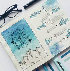 """1,570 kedvelés, 40 hozzászólás – juian keith luigi (@juian.k) Instagram-hozzászólása: """"My first ever monthly memories spread inspired by the ever amazing @bumblebujo . I really like…"""""""