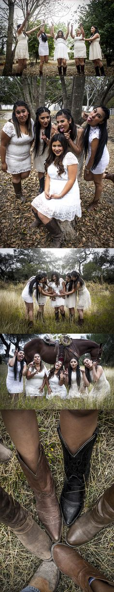 #AMIGAS #FRIENDS #EMBARAZO #PREGNANT #COWGIRLS #FOTOGRAFIA #PHOTOGRAPHY #FELIPEPHOTOGRAPHY   https://www.facebook.com/luisfelipephotography/