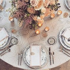 Soothing and sophisticated...Hello Spring!! We are loving this collaboration with @sbcreative_ @bbjlinen A repost we could not resist...…